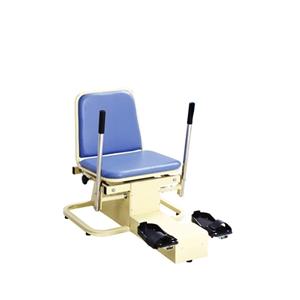 华瑞康复 HR-ETKF-51 踝关节训练器