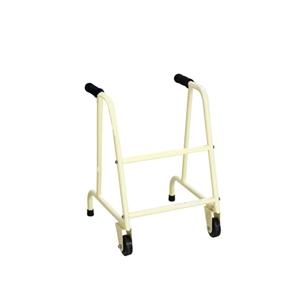 华瑞康复 HR-ETKF-23 儿童双轮助行器
