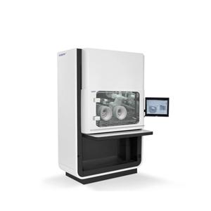 广州标际 细菌过滤效率检测仪 GB-XF1000