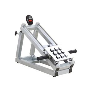 华瑞康复 HR-ZY-08 上肢推举训练器