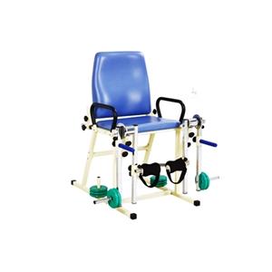 华瑞康复 HR-XZ-01 肱四头肌训练椅