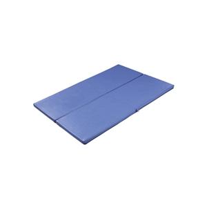 华瑞康复 HR-QS-20 组合皮垫