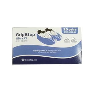 加拿大 Ultra XL鞋套 GRIP4502-CS