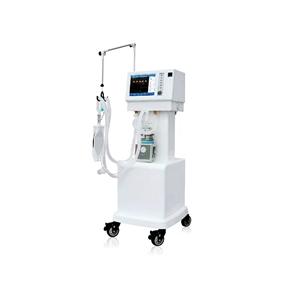 奥凯AV-2000B2呼吸机