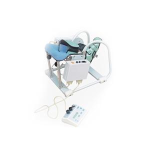 华瑞康复  HR-QY-10 踝关节康复器