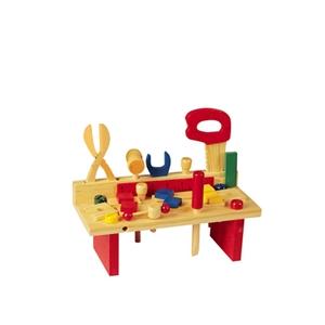 华瑞康复 HR-ETKF-53 儿童作业工作台