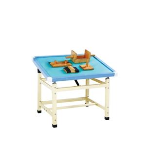 华瑞康复 HR-ETKF-09 可调式砂磨板及附件