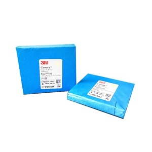 3m BD测试包(进口)00135LF