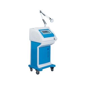 宝兴医疗 微波治疗仪 WB-3100(液晶推车)