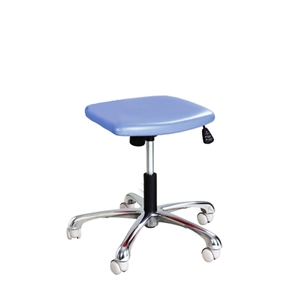 华瑞康复 HR-ETKF-06 PT凳(儿童油缸式)