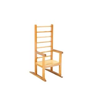 华瑞康复 HR-ETKF-13 儿童梯椅