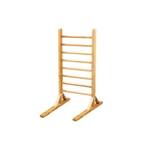 华瑞康复 HR-ETKF-11 梯背椅