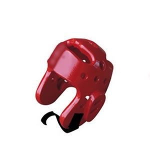 华瑞康复 HR-ETKF-41 儿童保护头盔