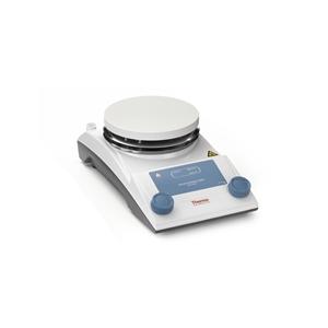 Thermo Scientific RT2 基本型加热搅拌器