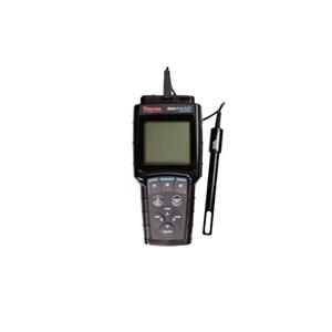 奥立龙电导率套装 120C-01A