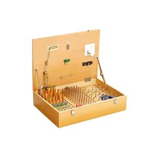 华瑞康复 HR-ZY-01 手功能组合训练箱
