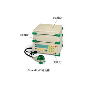 Gene Pulser Xcell電穿孔系統