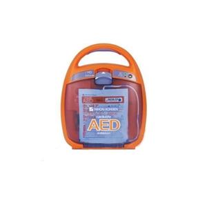 日本光电AED-2151自动体外除颤器
