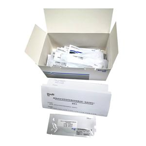 2019-nCoV 新型冠状病毒抗体检测试剂(免疫层析法)