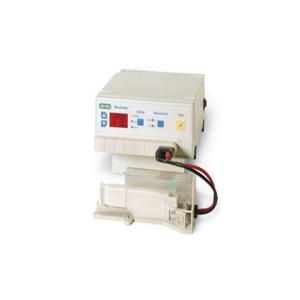 MicroPulse電穿孔儀