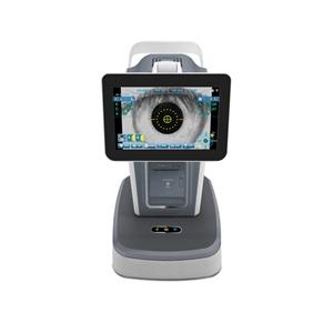 雄博全自动验光仪RMK-800