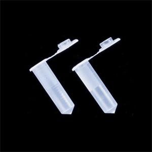 爱思进  MCT-200-L-C 2.0mL 微量离心管