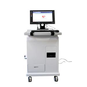 ZXG-F型自动心血管功能诊断仪