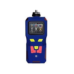 JK40-O3-D便携式多功能臭氧检测仪
