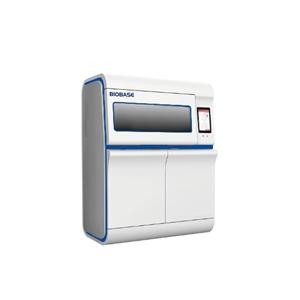 博科生物核酸提取仪医疗器械产品出口销售证明