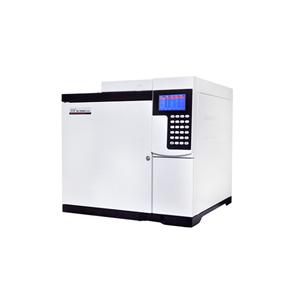 HF-900 气相色谱仪
