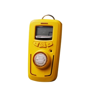 R10便携式臭氧气体检测仪