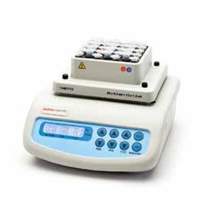 Thermal Mixer 多功能恒温振荡仪 13687722