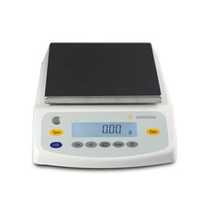 4200g賽多利斯BSA4202S電子天平
