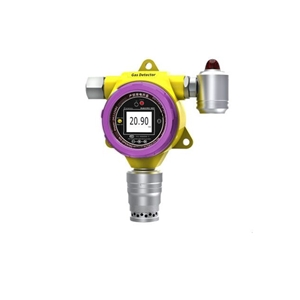 JSA5-O3-DA在线式臭氧检测仪
