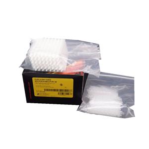 PCR-0108-LP-RT-W