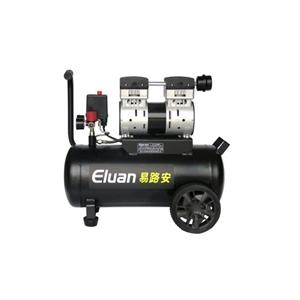 易路安EWS30气泵空压机小型空压机无油静音220V