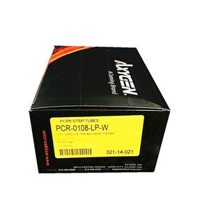 PCR-0108-LP-W