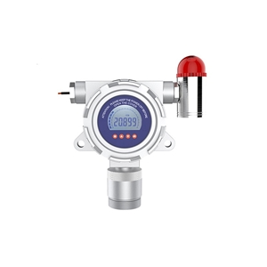 OS60-O3-L 在线式臭氧检测仪(带声光报警)