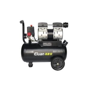易路安EWS24木工气泵空压机家用空压机小型气泵空压机220v喷漆泵