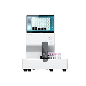 开立 SC-9100CRP 血球分析仪