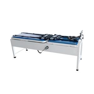 鑫诺医疗  XN-IB电动颈腰椎牵引床