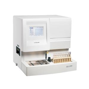 龙鑫 LX-2860 尿液分析仪