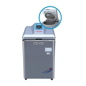 立式压力蒸汽灭菌器YM75L