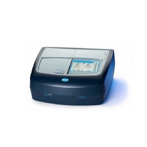 哈希HACH   实验室多参数水质分析仪 DR6000