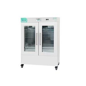 CX-D恒温摆动保存箱