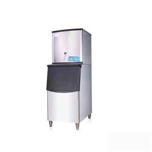 TH320方冰制冰机