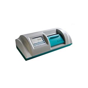 IP-digi300/1数字旋光仪