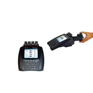 奥立龙Orion VM-01 PH/ISE/电导率/溶解氧测量仪VM-01