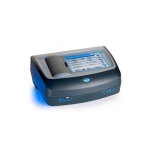 哈希HACH  实验室多参数水质分析仪 DR3900