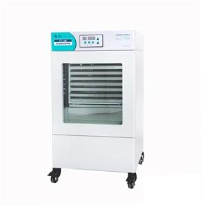 CX-A基本型血小板振荡保存箱